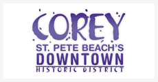 Corey: St. Pete Beach's Downtown Historic District
