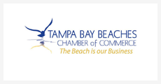 Tampa Bay Beaches Chamber of Commerce