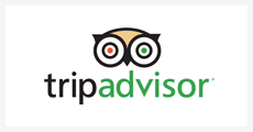 Trip Advisor reommends Pasa Tiempo resort